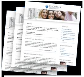 nieuwsbrief-thomagroep